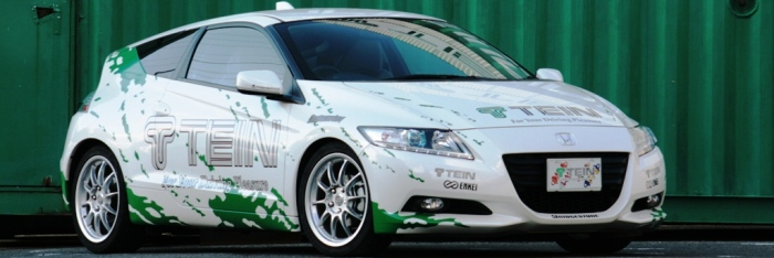HONDA CR-Z STREET BASIS-header.JPG