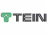 TEIN STICKER